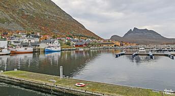 Skal forske på bedre forvaltning av kystområder