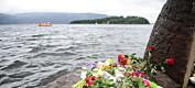 Mange overlevende fra Utøya har hatt en komplisert sorg