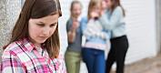 Kampen om status i klassen leder til utestenging