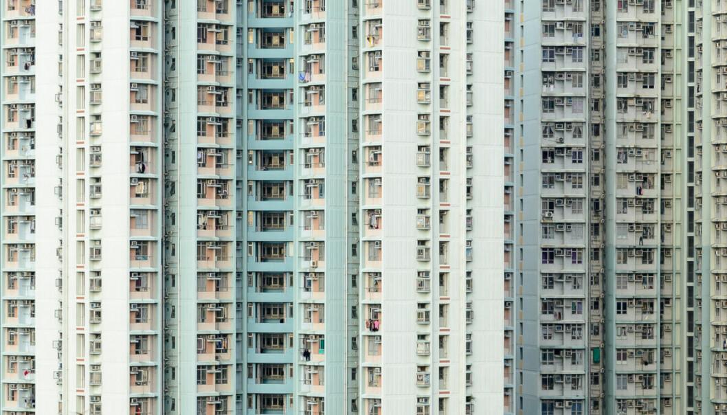 Her er verdens største boligbobler