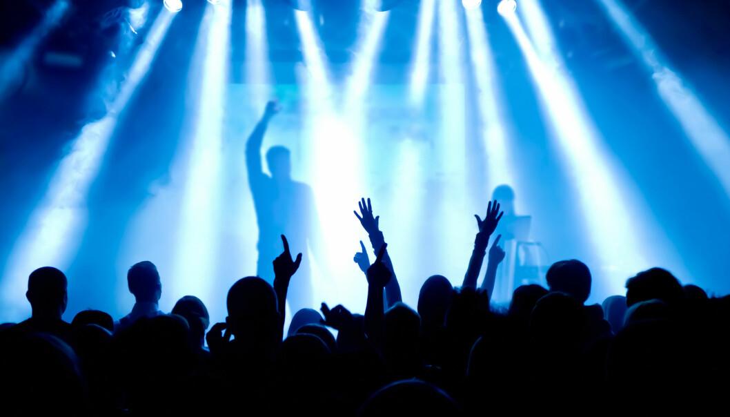 Spør en forsker: Hvorfor er det noen som ikke liker musikk?