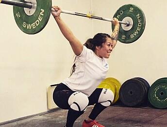 Økt muskelvekst - hvordan trene optimalt?