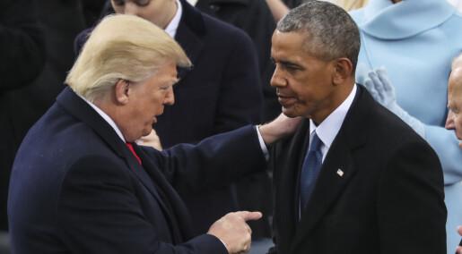 De stemte først på Obama, så på Trump. Hvorfor?