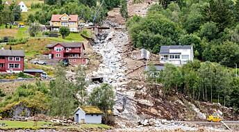 Miljøgifter i norske kommuner skal kartlegges – frykt for vannforurensning øker