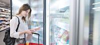 Slik kan matprodusentene opplyse bedre om farene med det du spiser