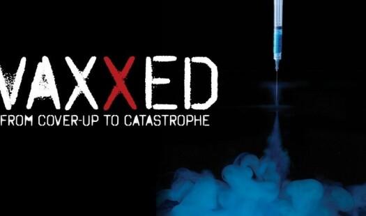 Etikk 24/7: Omstridt vaksinefilm, gravide og 10.000 gener