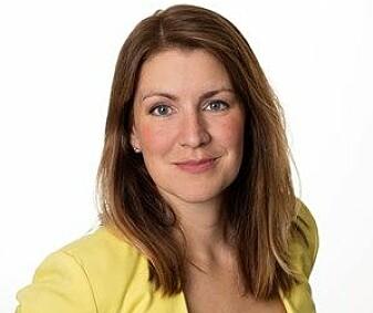 Ida Irene Bergstrøm - journalist og redigerer<br>ScienceNordic / Forskersonen<br>ida@forskning.no<br>mobil: 470 18 335