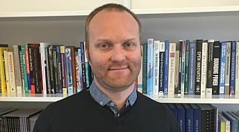 Utfordrende å være kritisk forsker i Stavanger-regionen