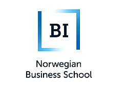 This article is produced and financed by BI Norwegian Business School