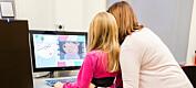 Skolers praksis kan bli en barriere for utviklingshemmede elever