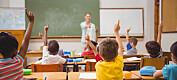 Rektorkrav om styrket finansiering av lærerutdanningene