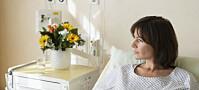Lupus rammer flere nordmenn enn antatt