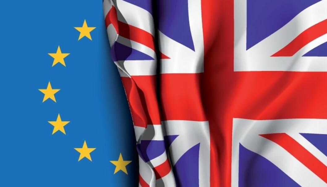 Brexit – er det mulig?