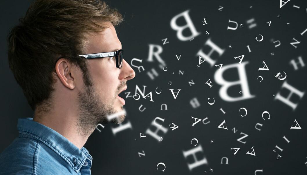 Syndromet kan være langt vanligere enn forskere så langt kjenner til.  (Foto: lassedesignen/Shutterstock/NTB scanpix)
