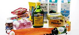 D-vitamin: Å berike eller ikke berike