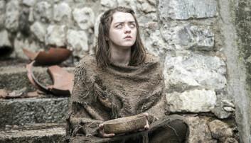 HBO får oss til å sluke den ene sesongen etter den andre. Det skyldes komplekse karakterer og selvfølgelig sex, vold og overraskelser, mener forsker. (Foto: HBO Nordic)