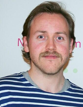 Selv om de er få, kan gateaktivistene skape ringvirkninger i samfunnet, mener forsker Lars Erik Berntzen ved Universitetet i Bergen.