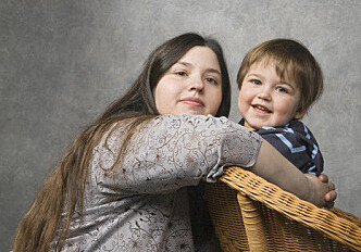 Welfare allowance may hit women's careers