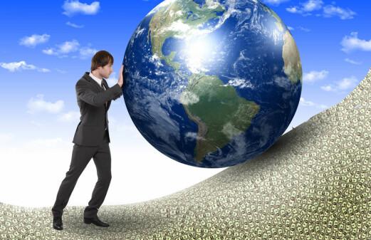 CSR as corporate fashion