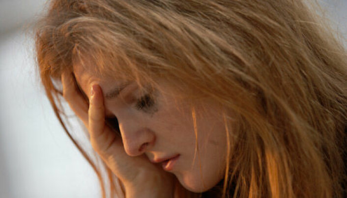 Chronic fatigue common among survivors of childhood cancers