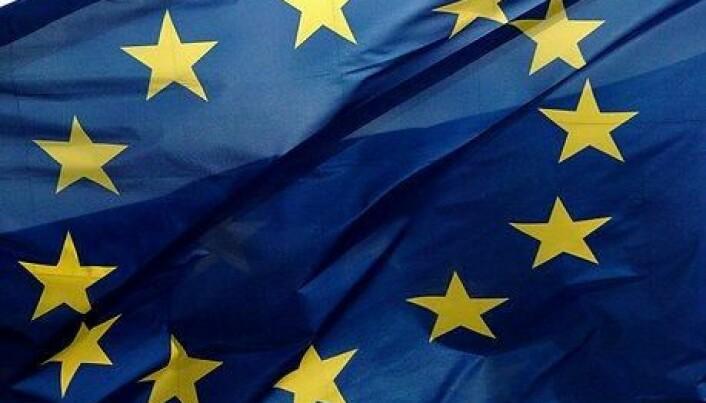 Why Norwegians never wanted EU membership