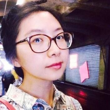 Qing Wang. (Foto: Privat)