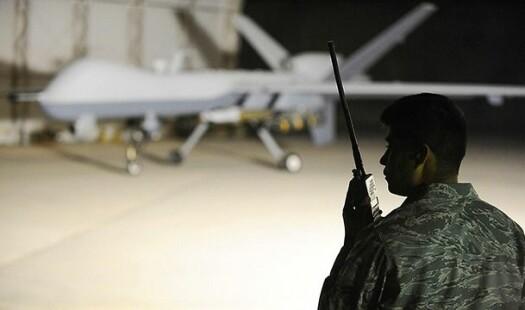 Teknoetikk: Droner, kunstig intelligens og etikk på film