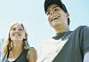 fra forholdet til venner med fordeler ålesund