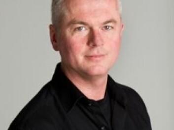 Psychologist Thormod Idsøe. (Photo: Center for Crisis Psychology)