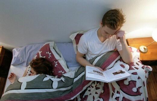 Sleep problems cost billions