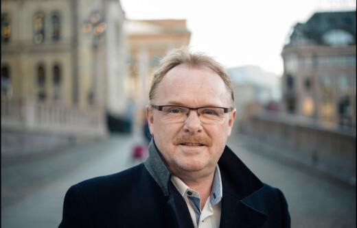 Interessekonflikter, innsatte og islandsk genforskning