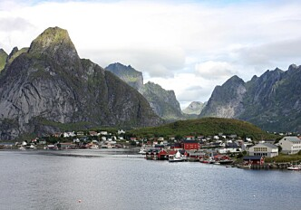 Norwegian municipalities lack legal safeguards