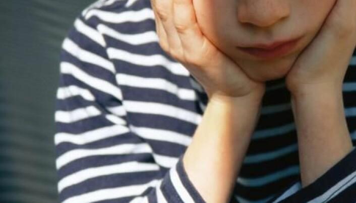 Mercury pollution robs EU kids of billions