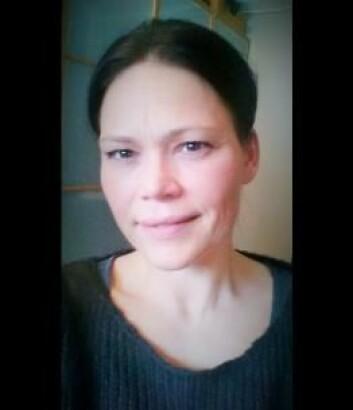 Hanne Fjerdingby Olsen er leder for Handikappede Barns Foreldreforening. Hun mener det er svært lave forventninger i samfunnet til hva barna våre skal prestere på skolen og resten av livet. (Foto: NMBU)