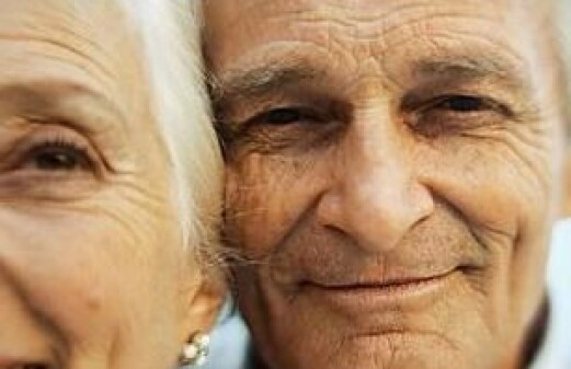 Early retirement scheme triggers disability benefits