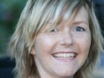 Elizabeth Sørfjorddal Hauge has a PhD in entrepreneurship in music industry.