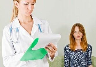 Sharing work problems keeps staff healthier