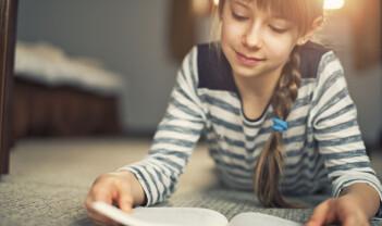 Barnebokfeltet treng meir kritisk refleksjon