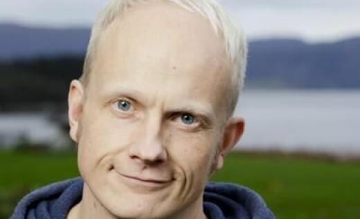 Når selvrealisering blir samfunnsmoral – intervju med Ole Jacob Madsen