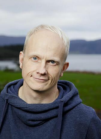 Ole Jacob Madsen er psykolog og filosof ved Universitetet i Oslo. Han forsker spesielt på psykologiens rolle i samfunnet.