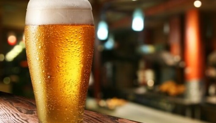 Hi-tech brew house to fight bad beer