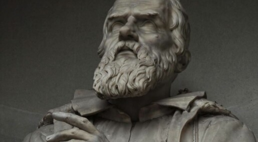 Kronikk: Kirken har spilt en positiv rolle i naturvitenskapens historie