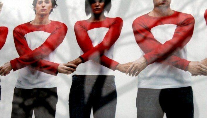 Aggressive HIV subtype leads faster to AIDS