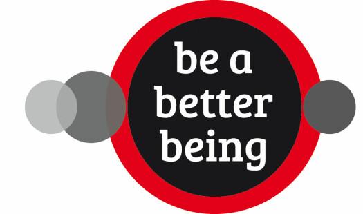 Jakten på å bli et bedre menneske