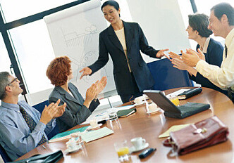 Gender-quota boardrooms come at a high price