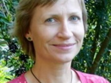 Kirsten Ulsrud. (Photo: University of Oslo)