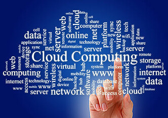 Hazy legal regulation of cloud computing
