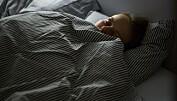 Fem vitenskapelige råd for god søvn