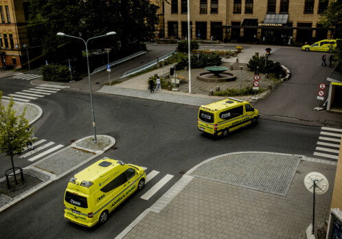 Giant hospitals neither cheaper nor better