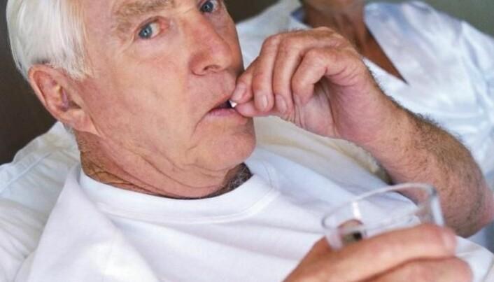 Lower drug doses for women